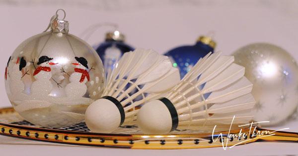 Thüringer Badminton Verband